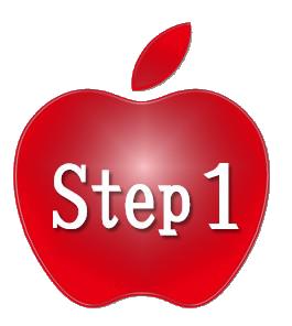 step1の画像