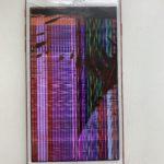 札幌市手稲区からご来店!iPhone7Plusの画面交換をさせて頂きました!