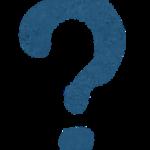 「MNO」と「MVNO」の違い分かりますか?スマホをコスパ良く使う為にも知っておいた方が良いですよ(*^▽^*)