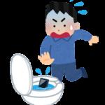 iPhoneを水没させてしまった(´;ω;`)どんな対処をしたら良いの?札幌の修理店が水没について解説します(^^)/